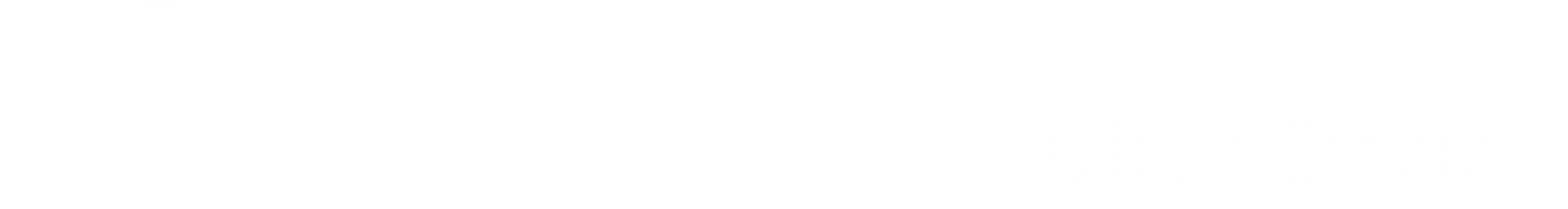 Nautic Evolution Design