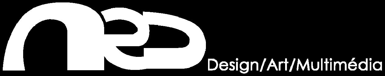 Nautic Evolution Design